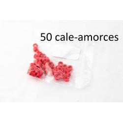 50 cale-amorces