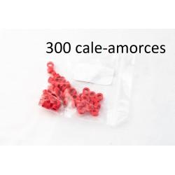 300 cale-amorces