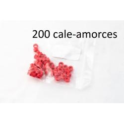200 cale-amorces
