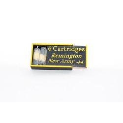 Paper Cartridge Storage Box
